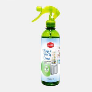 Almer Fridge Cleaner 250ml