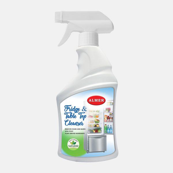 Almer Fridge Cleaner 500ml