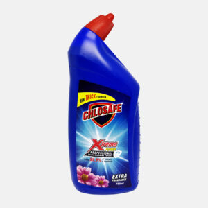 Chlosafe Toilet Cleaner 750ml