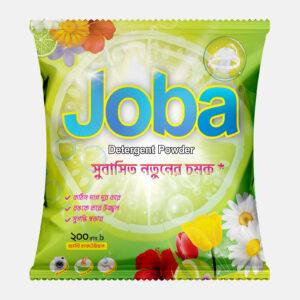 Joba Detergent Powder 200GM