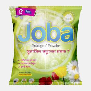 Joba Detergent Powder 40GM