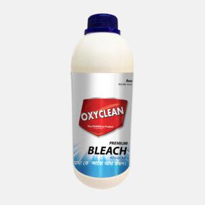 Oxyclean Bleach 1Ltr