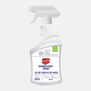 Oxyclean Disinfectant Spray 500ml